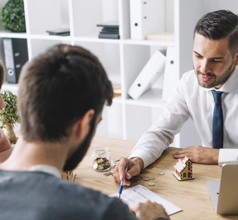 Conditions de rupture ou de non-renouvellement de crédits bancaires à une entreprise