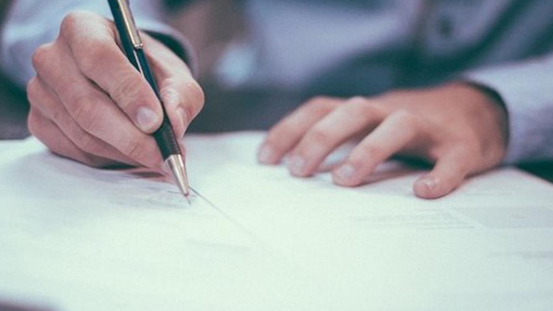 Maintien des contrats après une transmission universelle du patrimoine
