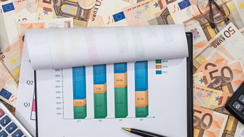 Dépêche Fiscale