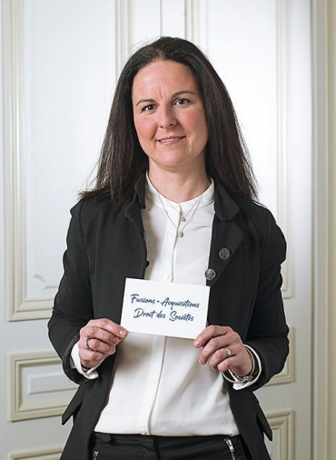 Vanessa <span>DUPONT-FLEURDÉPINE</span><br> Avocat