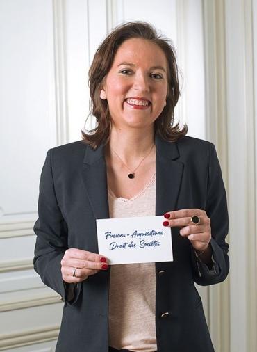 Amélie <span>ROUSSET-ROUVIÈRE</span><br> Juriste