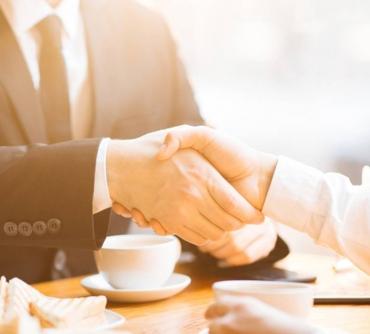 Petit déjeuner du 8 février 2019 – Loi Avenir Professionnel