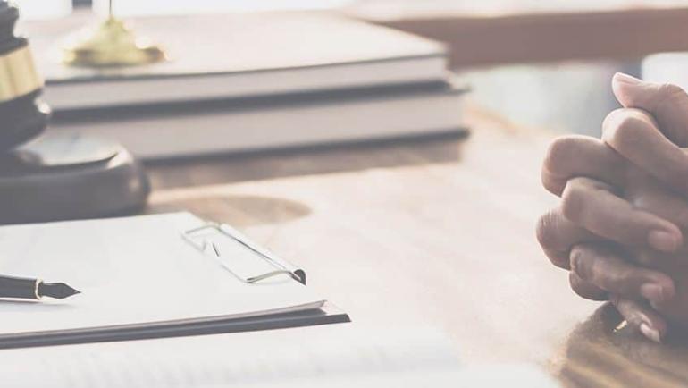 Focus sur certaines mesures de la loi de finances pour 2021